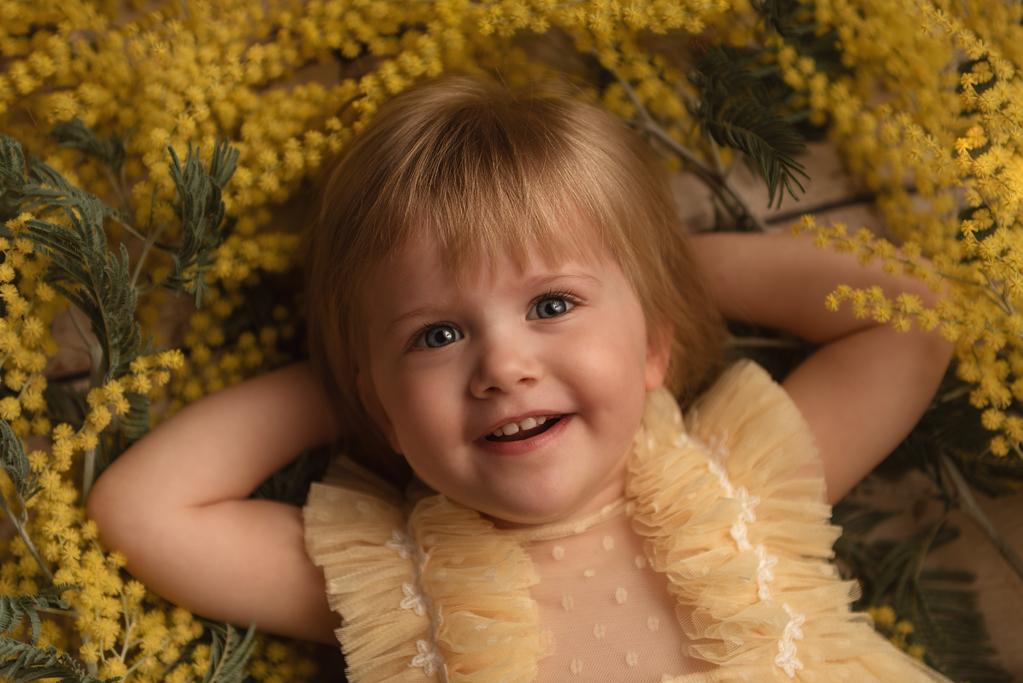 photographe bébé gironde stéphanie bara photographie