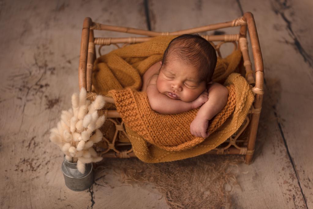 Photographe bébé Angouleme Stephanie Bara (1)