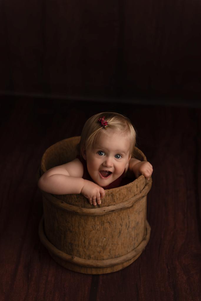 Photographe-bébé-blaye