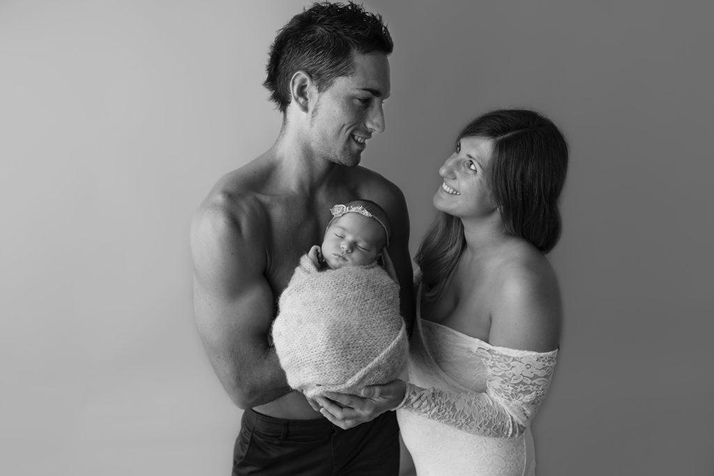 Photographe-bébé-bordeaux-pas-cher
