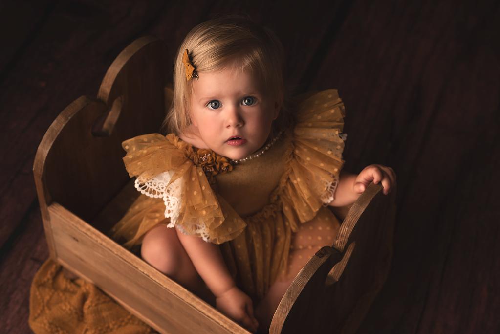 Photographe bébé Angouleme Stephanie Bara