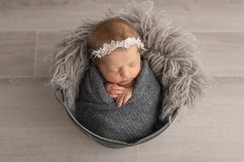 Photographe-naissance-bordeaux-stephanie-bara
