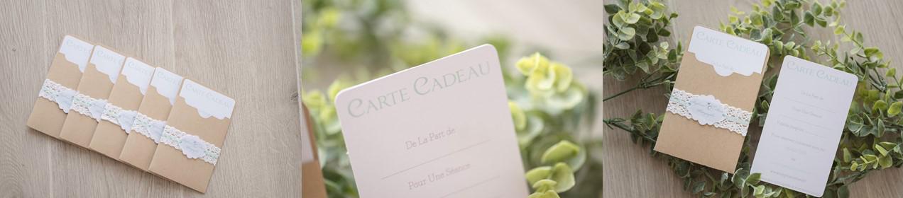 Photographe Gironde