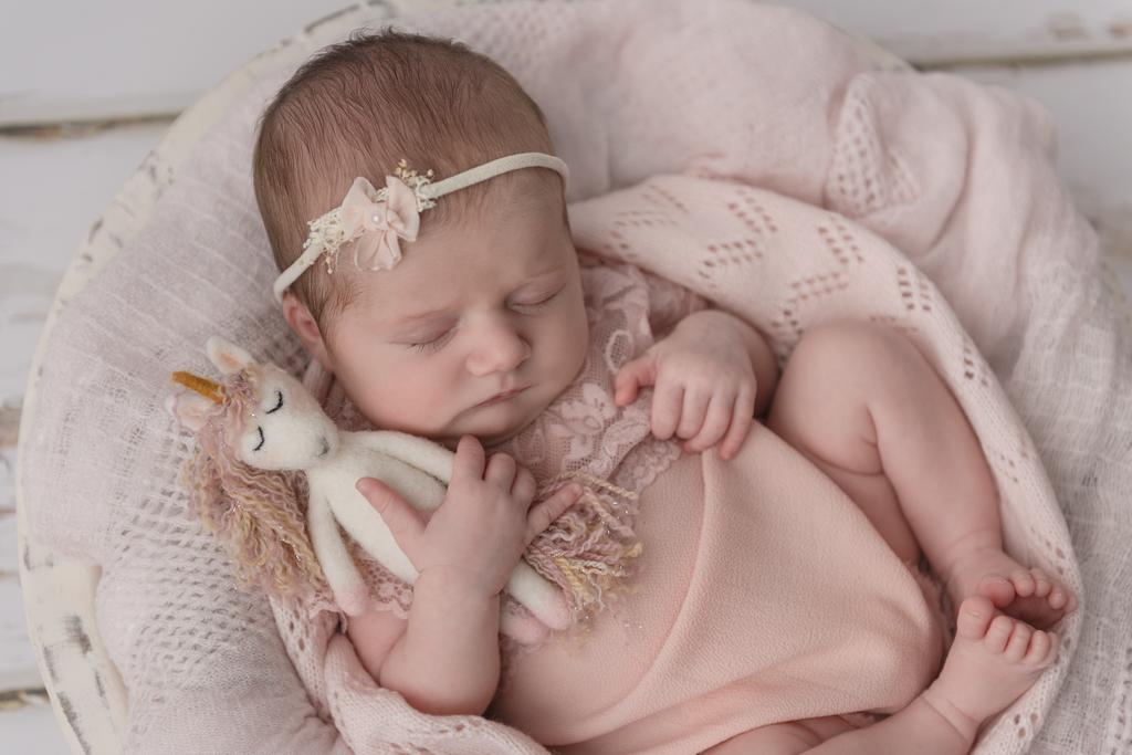 photographe-bebe-cavignac-stephanie-bara