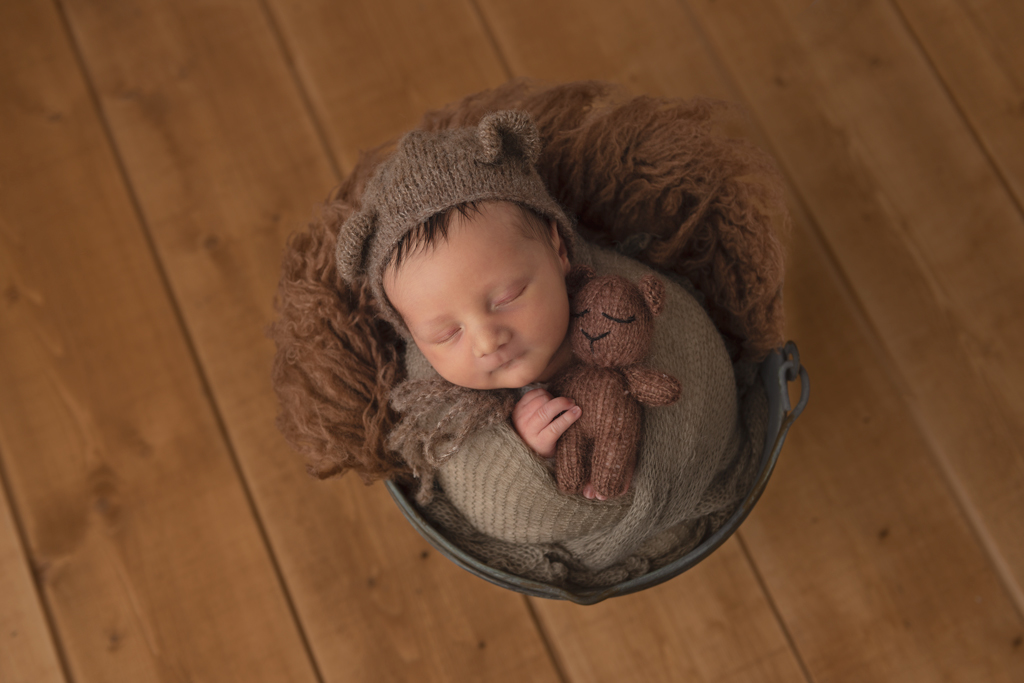 photographe-bebe-libourne-stephanie-bara