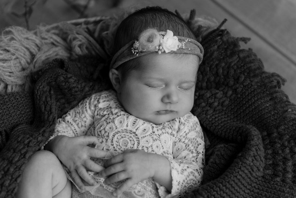 photographe-naissance-libourne-stephanie-bara