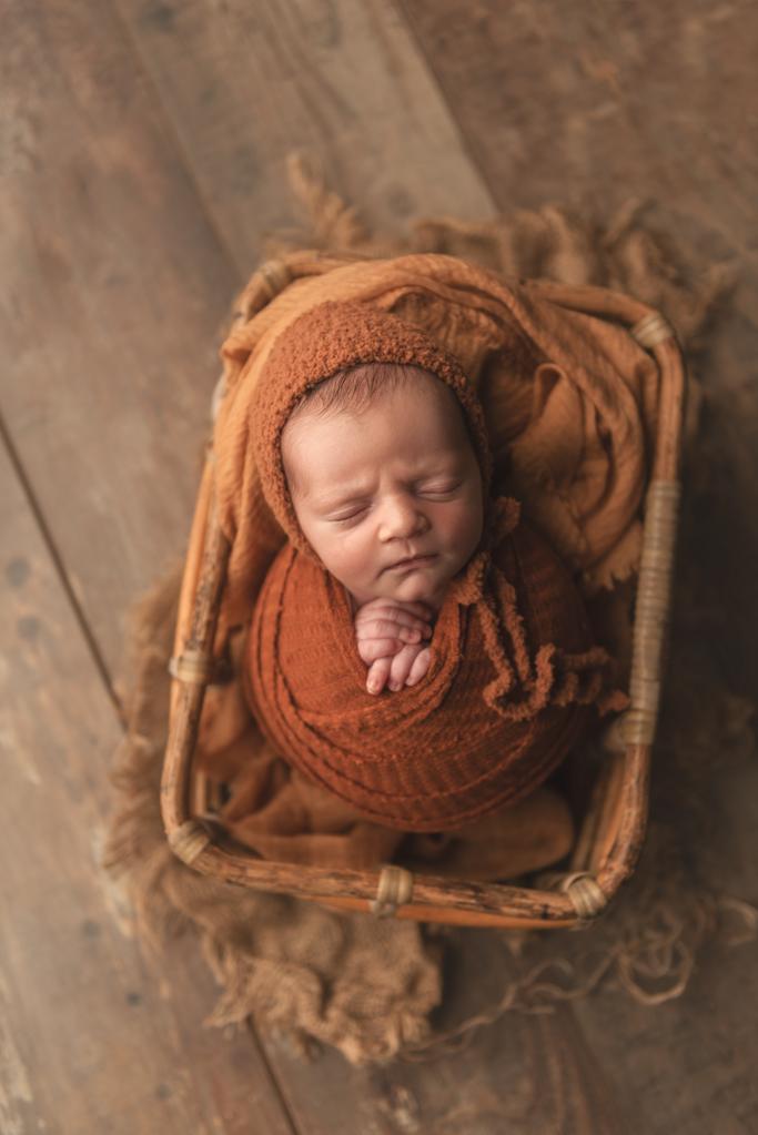 Photographe bébé Angouleme