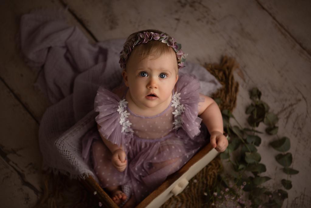 photographe libourne stephanie bara