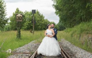 Photographe mariage bordeaux stephanie bara