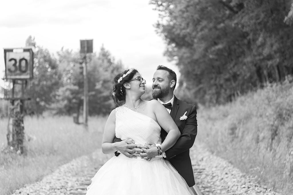 Photographe-mariage-bordeaux-stephanie-bara