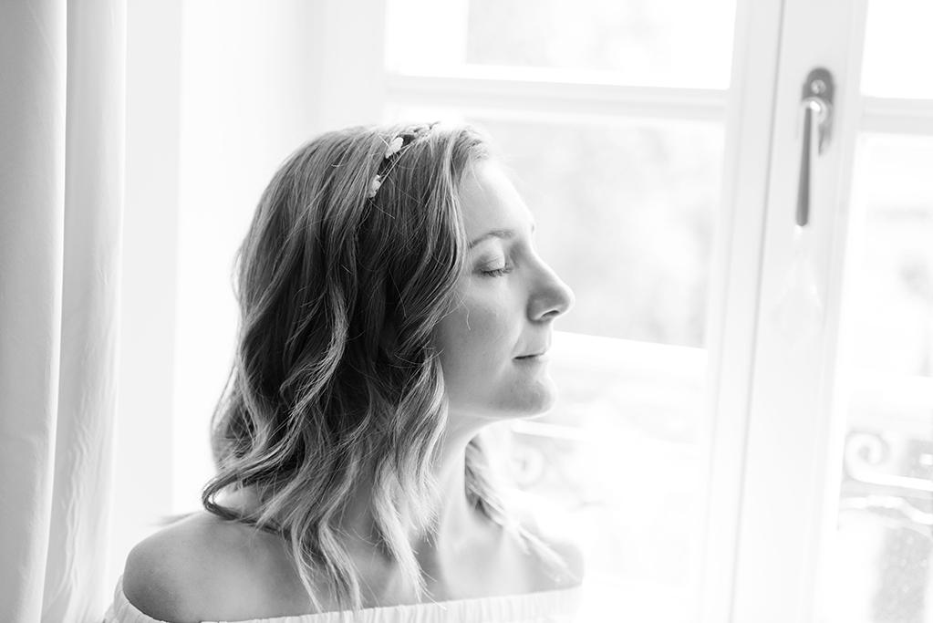 Photographe-mariage-blaye-pas-cher