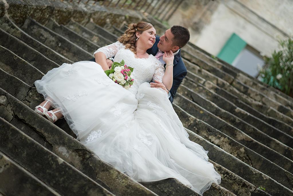 Photographe-mariage-bordeaux-pas-cher