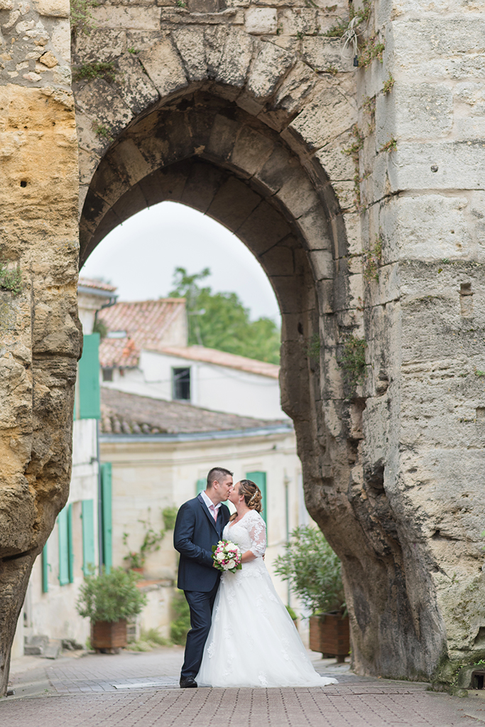 Photographe-mariage-libourne-pas-cher