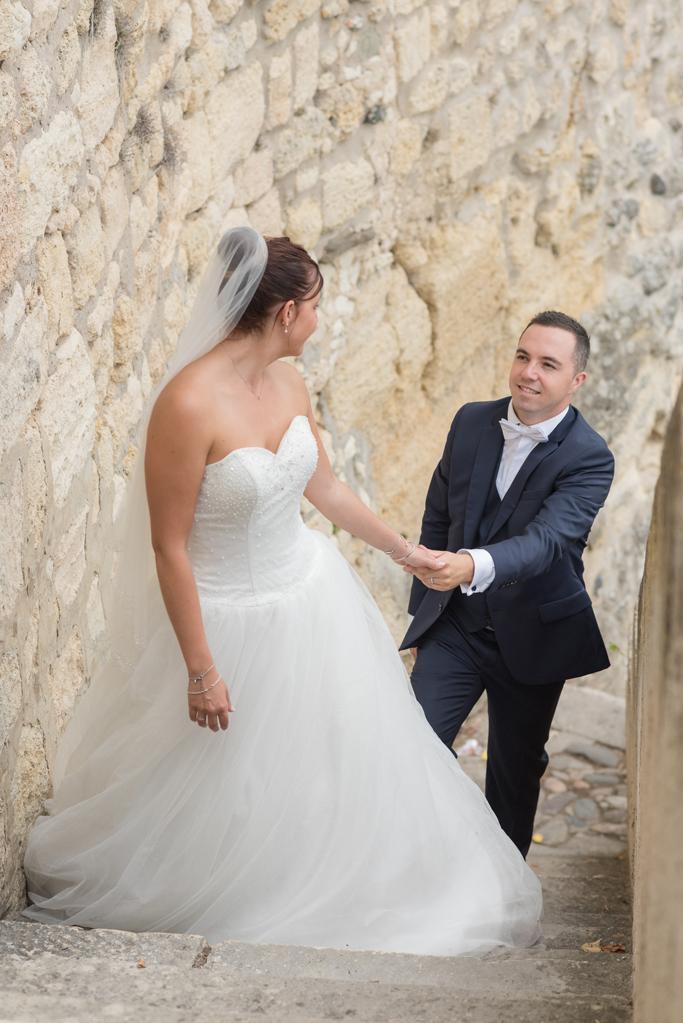 Photographe-mariage-saint-andre-de-cubzac