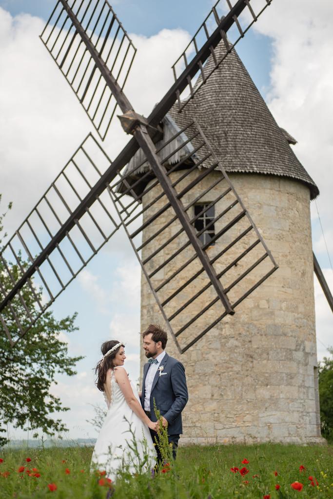 photographe-mariage-blaye-stephanie-bara
