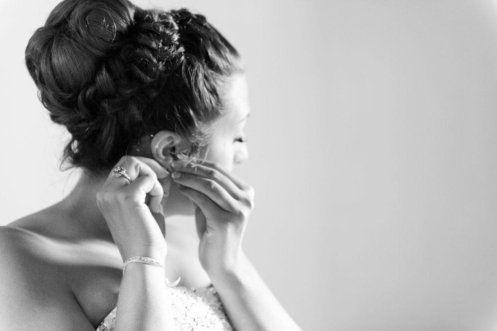 photographe-mariage-libourne-stephanie-bara