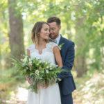 photographe mariage bordeaux pas cher