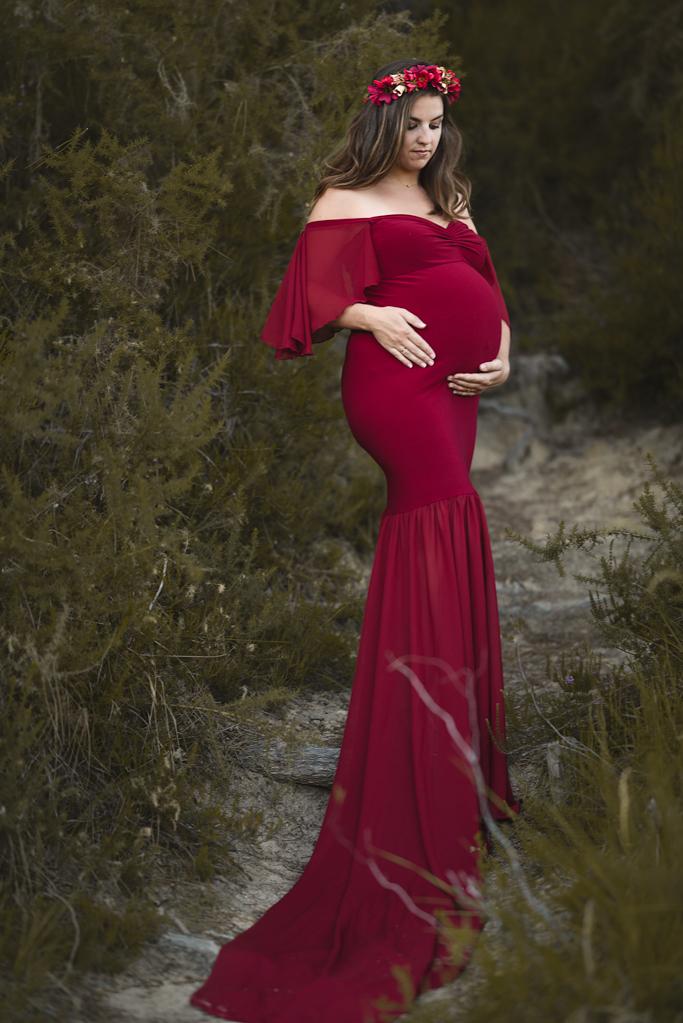 photographe grossesse angouleme