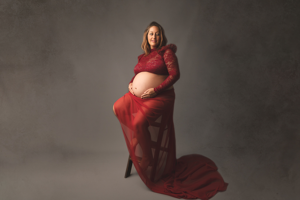 photographe grossesse bordeaux